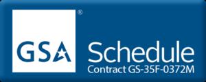 GSA-Schedule_PST_1-300x120