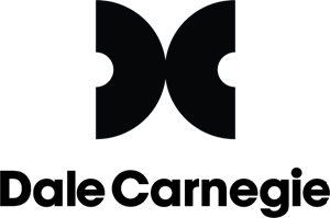 dale-carnegie-logo-2F6D8A9011-seeklogo.com