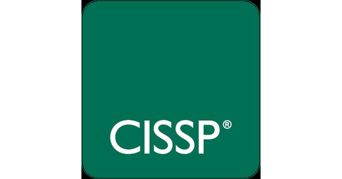 linkedin_thumb_isc2_cissp2