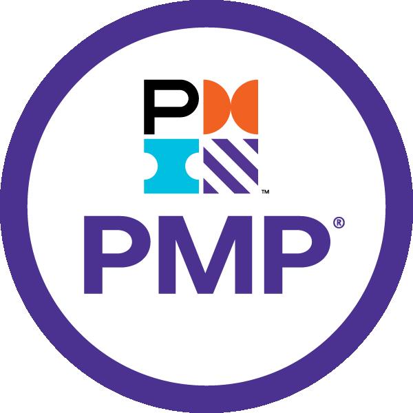 pmp-600px